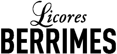 Licores Berrimes